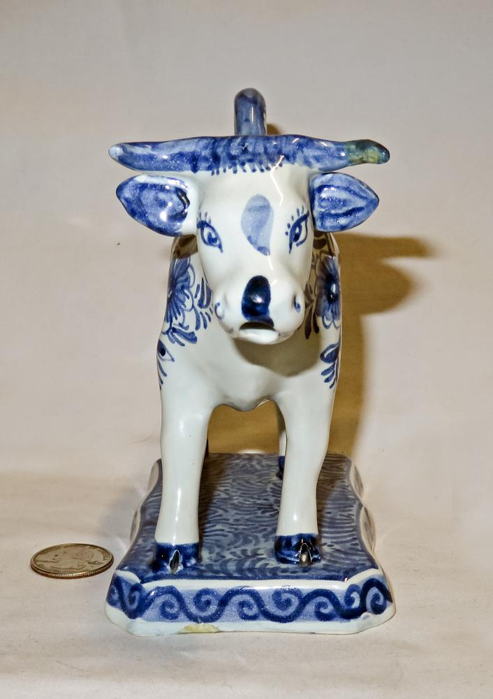 Date oud marks delft Japanese Porcelain